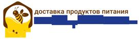 Интернет-магазин-продуктов Лента
