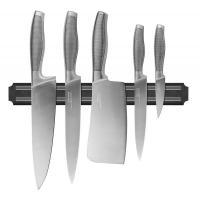 Ножи и точильные предметы