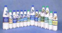 Другие кисломолочные напитки