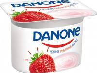 Йогурты и творожные десерты