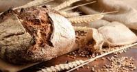 Хлеб ржаной, ржано-пшеничный