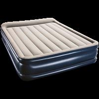 Кровати надувные и аксессуары