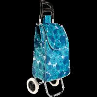 Сумки-тележки, хозяйственные сумки