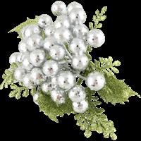 Букеты и цветы для украшения