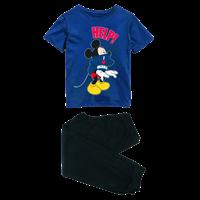 Ночное белье и домашняя одежда