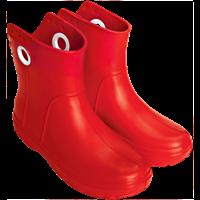 Обувь для дачи