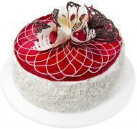 Торты, пирожные и десерты