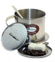 Фильтры для чая и кофе