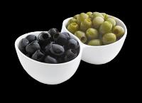 Оливки, маслины