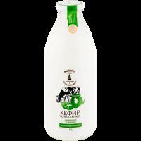 Прочие фермерские молочные продукты