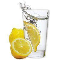 Лимонады и квасы