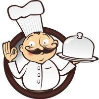 """Кулинария """"Лента"""""""