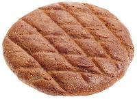 Лепешки ржаные, ржано-пшеничные