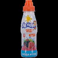 Другие детские напитки