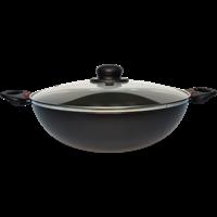 Специальная посуда