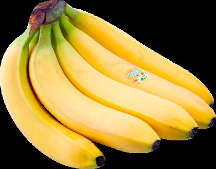 Бананы вес