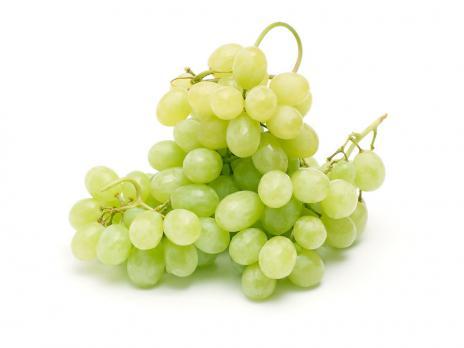 Виноград Киш-миш зеленый вес