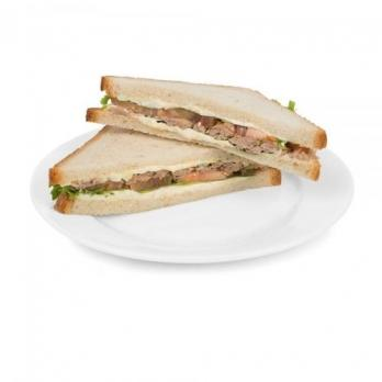 Сэндвич с тунцом 180г