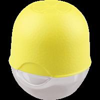 Контейнер для лимона БЫТПЛАСТ пластик 4312887