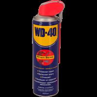 Средство WD-40 универсальное 420мл