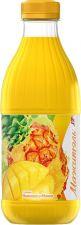 Напиток сывороточный NEO МАЖИТЕЛЬ с соком Мажитель J7 ананас-манго ПЭТ без змж 950г