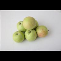 Яблоки Слава Победителям вес