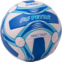 Мяч волейбольный PETRA VB-1189 323286