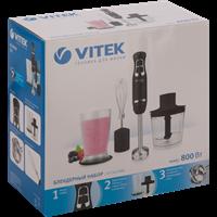 Блендер VITEK VT-3419