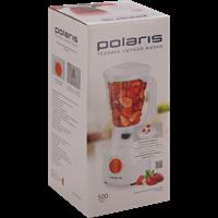 Блендер POLARIS PTB 0207