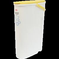 Контейнер для стирального порошка IDEA 5л М1240