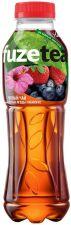 Напиток безалкогольный FUZE Черный чай лесные ягоды-гибискус негаз ПЭТ 0.5L