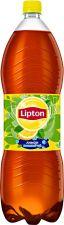 Напиток безалкогольный LIPTON Освежающий чай со вкус. Лимона паст. негаз. ПЭТ 2L