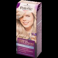 Краска для волос PALETTE Платиновый блонд A12 ICC
