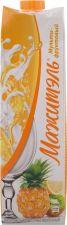 Напиток сыворот-молочный NEO МАЖИТЕЛЬ стерил. мультифрукт 0,05% без змж 950г