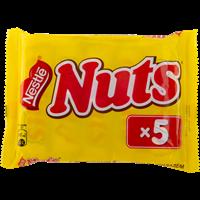Конфета NUTS