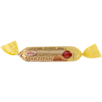 Батончик ZENTIS марципановая буханка