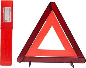 Знак аварийной остановки AUTOSTANDART
