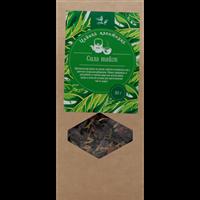 Чай зеленый ЛЕНТА Сила тайги байховый ароматизированный