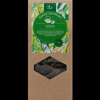 Чай зеленый ЛЕНТА байховый Сенча
