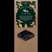 Чай зеленый ЛЕНТА улун Да Хун пао