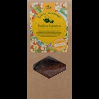 Напиток чайный травяной ЛЕНТА Ройбуш-карамель аром