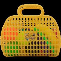 Набор игровой BIGGA Сетка с продуктами,13 предм. MX0184332