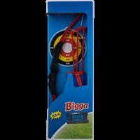 Набор игровой BIGGA Лук и стрелы MX0060910/MX0040555/MX0040556