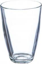 Стакан PASABAHCE Aqua 285мл высокий