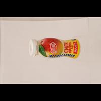 Напиток кисломолочный ИМУНЕЛЕ с пюре Сила Фруктов манго 1%
