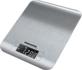 Весы REDMOND кухонные RS-723