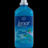 Кондиционер для белья LENOR Прохлада океана