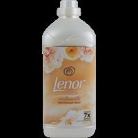 Кондиционер для белья LENOR Жемчужный пион