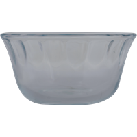 Форма для выпечки PYREX Optimum 10см, жар.стекло 864B000/5640