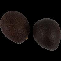 Авокадо Хасс ready to eat